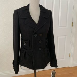 *BRAND NEW- Tags Attached* 2 Piece Suit with Skirt